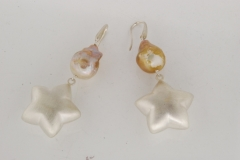 Stelle e perle