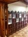 showroom-gioielleria-creazioni-orafe